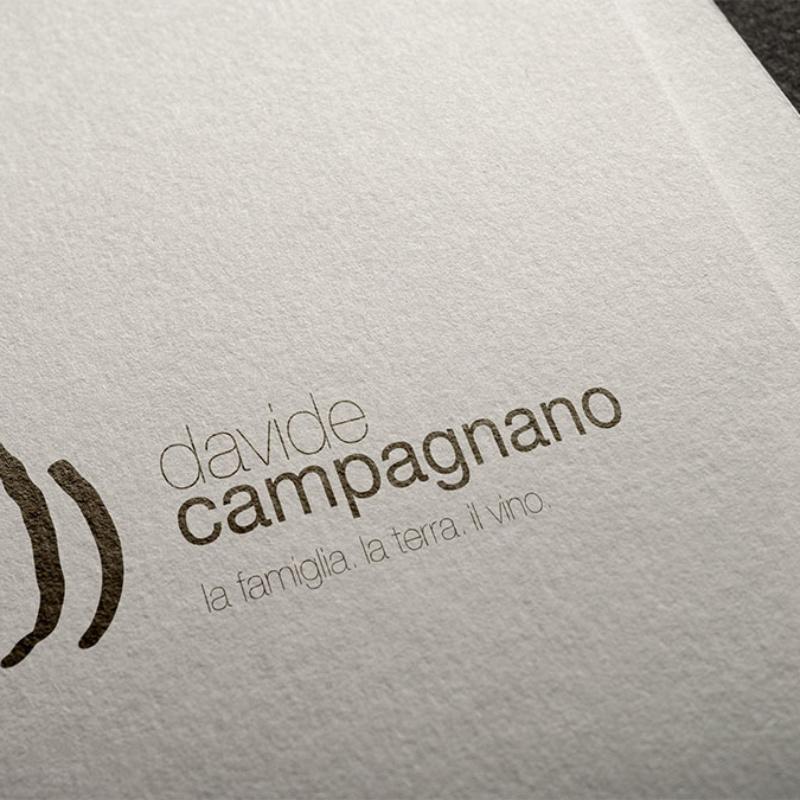 Davide Campagnano