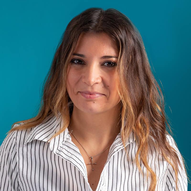 Linda Granata